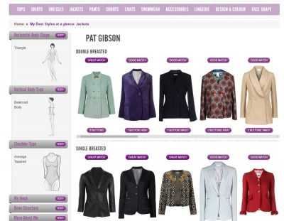 aoy-personal-style-02